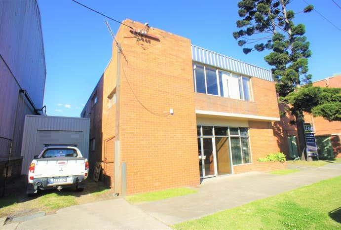 156 Young Street Carrington NSW 2294 - Image 1