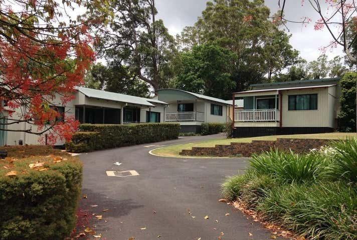East Toowoomba QLD 4350 - Image 1
