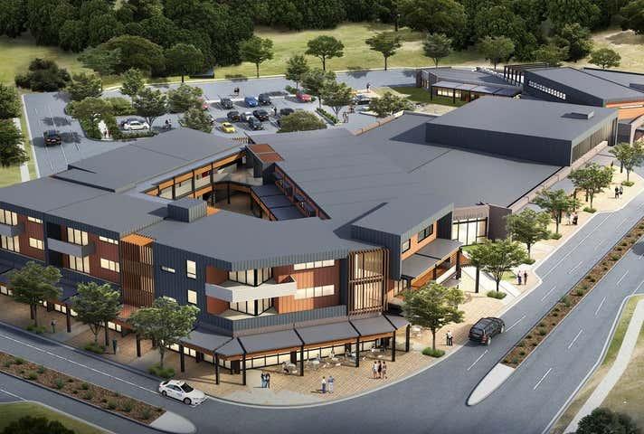 7b/195 Gorman Drive Googong NSW 2620 - Image 1
