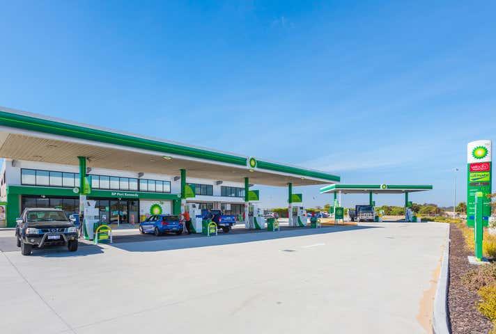 BP, 46 Bakewell Drive Port Kennedy WA 6172 - Image 1