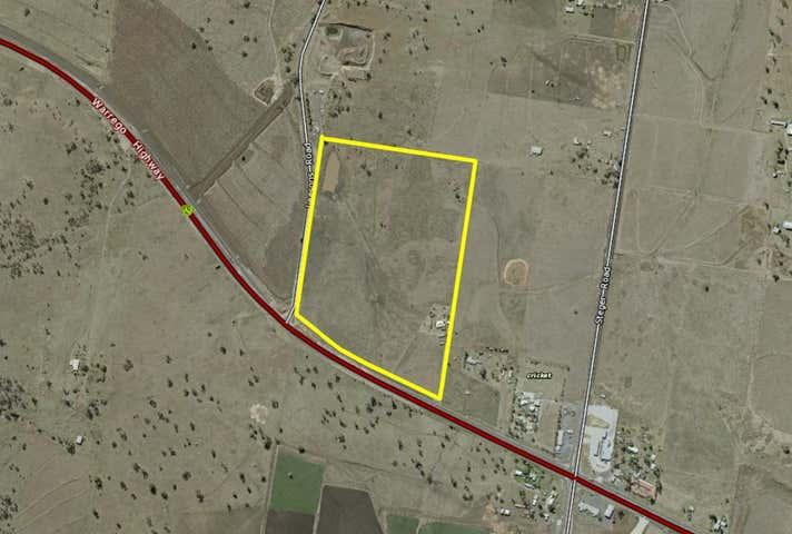 Lot 7, 10858 Warrego Highway Charlton QLD 4350 - Image 1