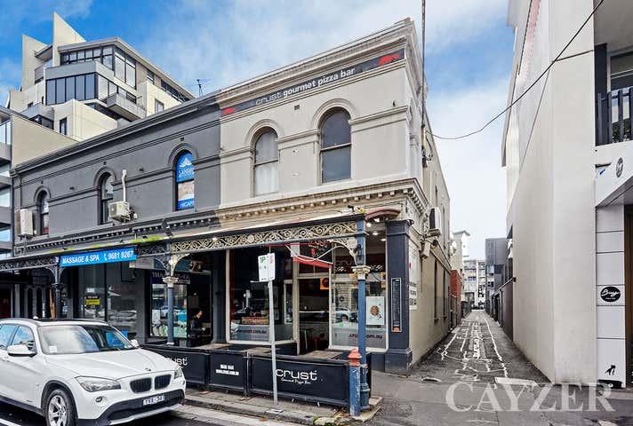 85 Bay Street Port Melbourne VIC 3207 - Image 1