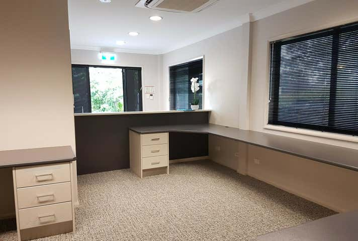 1A/2 Brodie Street Morisset NSW 2264 - Image 1