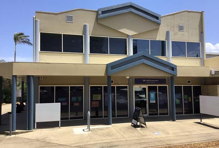 Level 1, 22 Woongarra Street Bundaberg Central QLD 4670 - Image 1