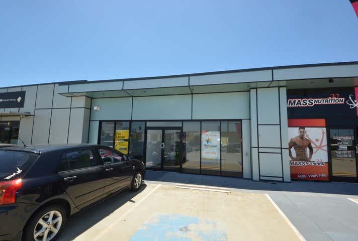 2/254 Musgrave Street Berserker QLD 4701 - Image 1