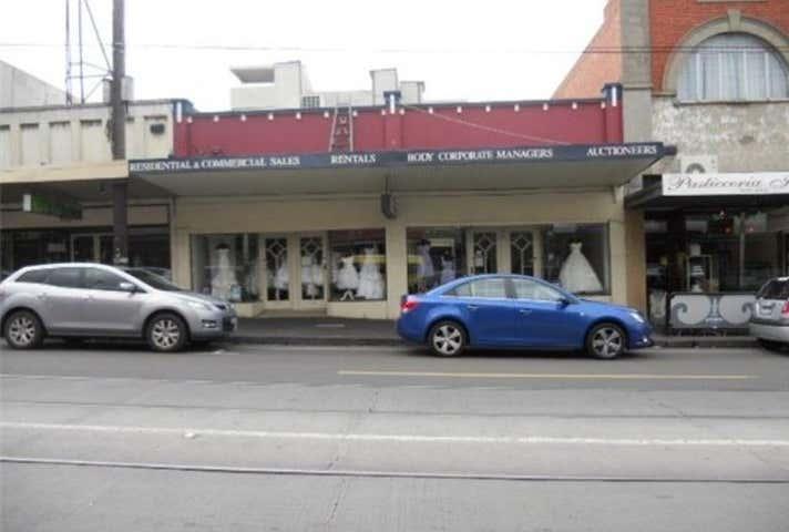 594 Sydney Road Brunswick VIC 3056 - Image 1