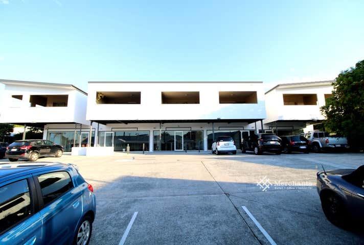 4/794 Sandgate Road Clayfield QLD 4011 - Image 1
