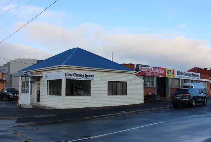 59 Albert Road Moonah TAS 7009 - Image 1