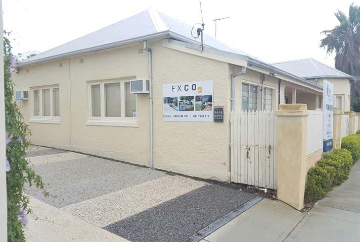85 Lindsay Street Perth WA 6000 - Image 1