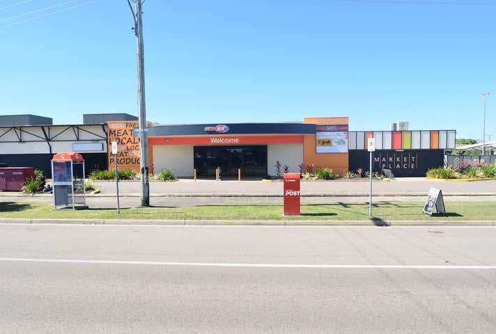 40-50 Bamford Lane Kirwan QLD 4817 - Image 1