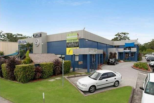 The Lifestyle Building, Suite 5 - 15, 310 The Entrance Rd Erina NSW 2250 - Image 1