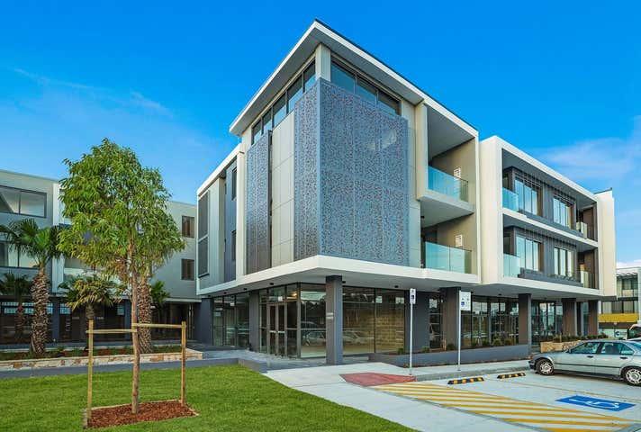 10/180 South Creek Road Wheeler Heights NSW 2097 - Image 1