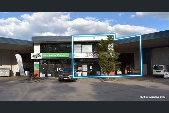Unit 4, 147 Newcastle Road Wallsend NSW 2287 - Image 1