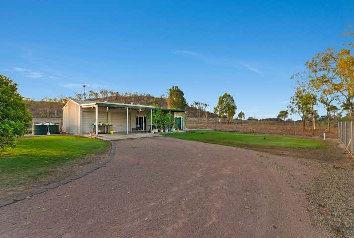 104-122 Kerema, Roseneath, Qld 4811