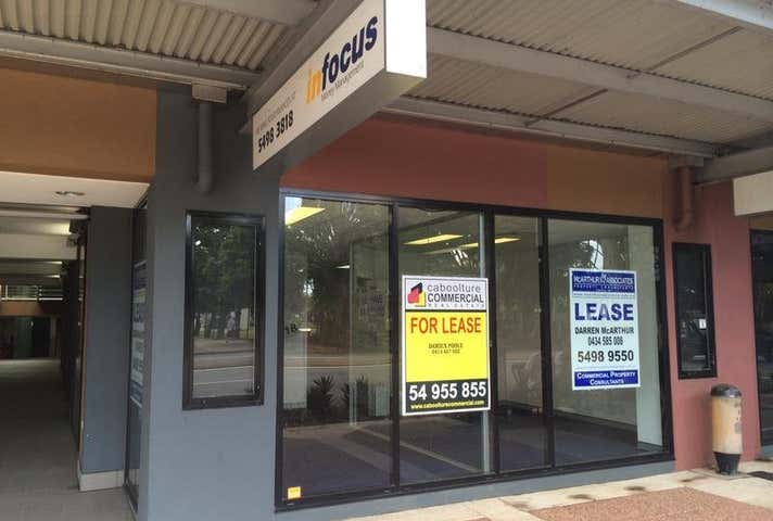 2/42-44 King Street Caboolture QLD 4510 - Image 1