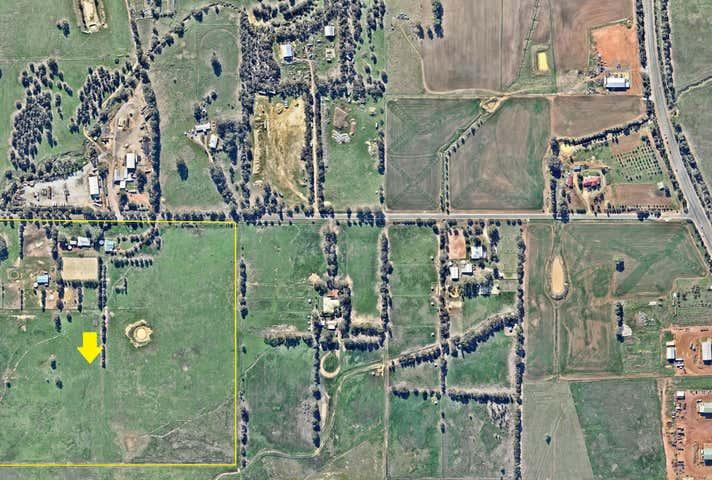 111 Warren Road Bullsbrook WA 6084 - Image 1