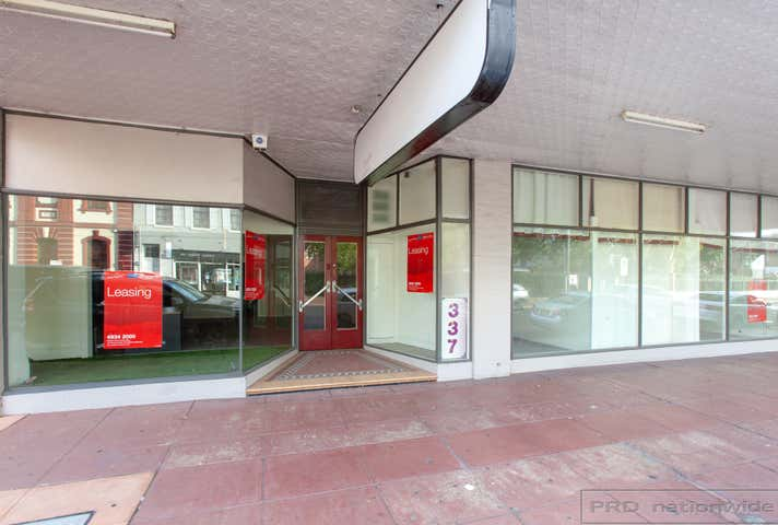 335-337 High Street Maitland NSW 2320 - Image 1