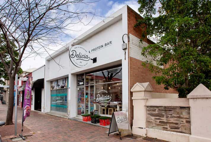 74-74A Melbourne Street North Adelaide SA 5006 - Image 1