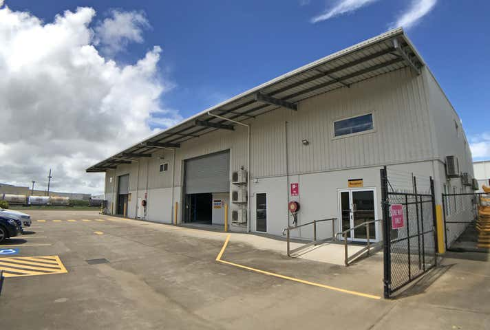 42A Commercial Ave, Mackay Paget QLD 4740 - Image 1