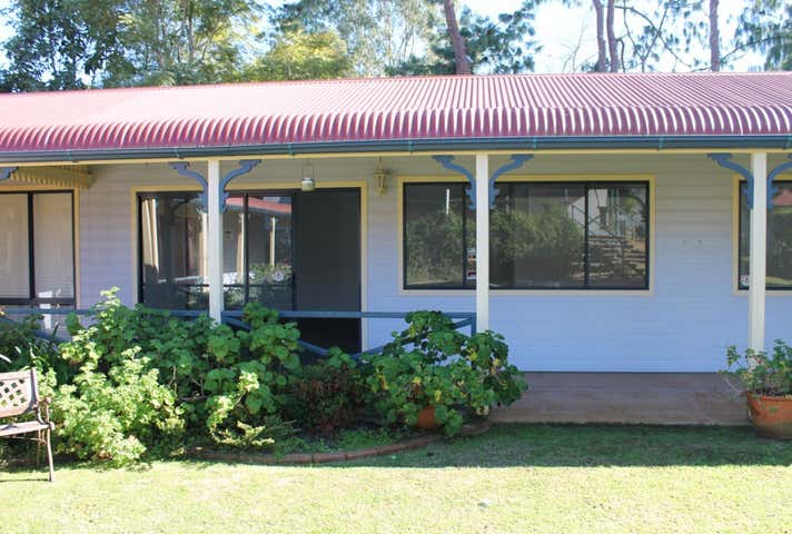 Suite 4, 10476 New England Highway Highfields QLD 4352 - Image 1