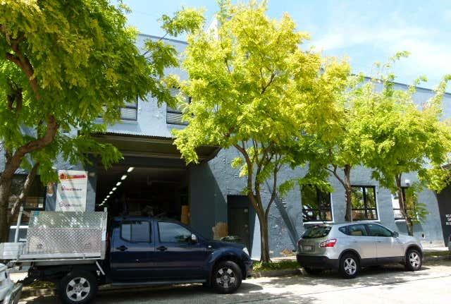 2/2 William Street Beaconsfield NSW 2015 - Image 1