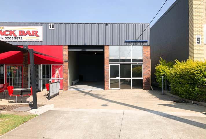 18J Paisley Drive Lawnton QLD 4501 - Image 1