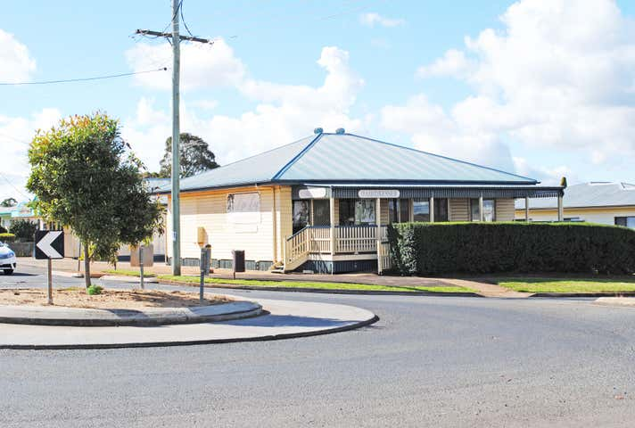 T2, 183A North Street Rockville QLD 4350 - Image 1