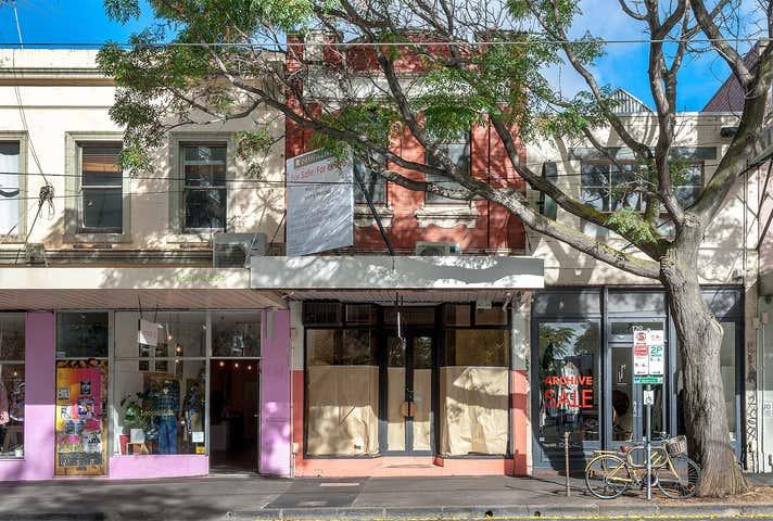 130 Gertrude Street Fitzroy VIC 3065 - Image 1