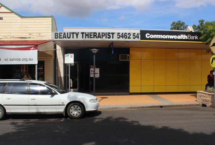 Suite 2, 24 Railway Street Gatton QLD 4343 - Image 1