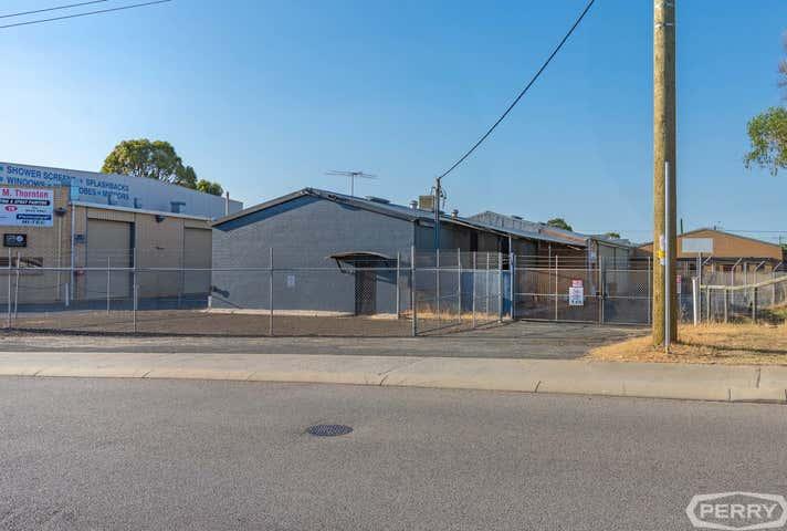 1/17 Tindale Street Mandurah WA 6210 - Image 1