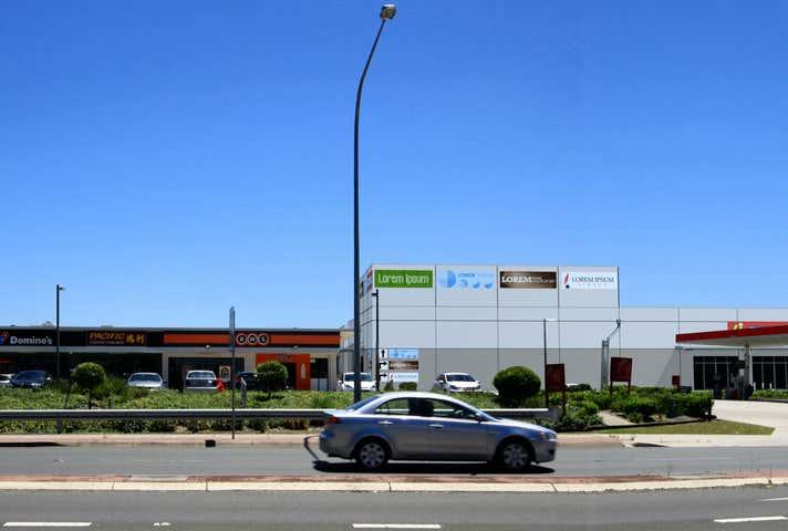 1/186 Pacific Highway Tuggerah NSW 2259 - Image 1