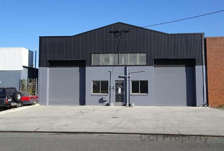 14 Glenister Street Archerfield QLD 4108 - Image 1