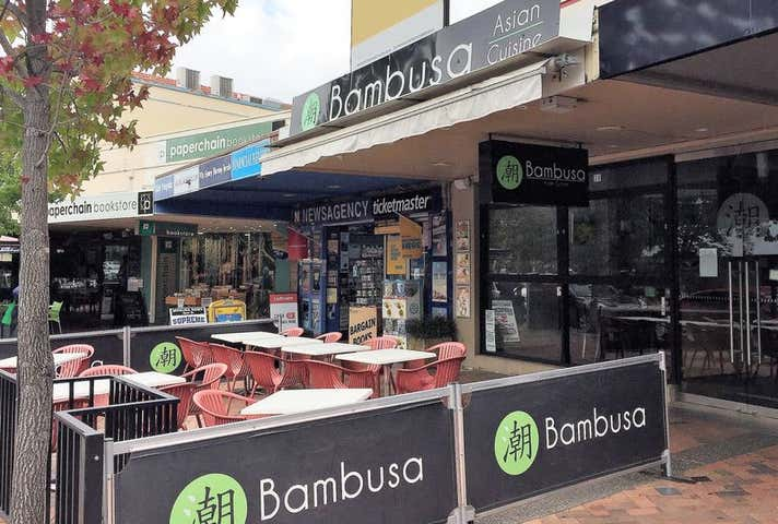 Unit 2, 38 Franklin Street, Griffith, ACT 2603