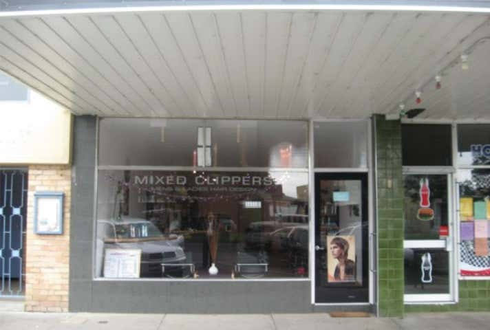 Mixed Clippers, 284 Commercial Road Yarram VIC 3971 - Image 1