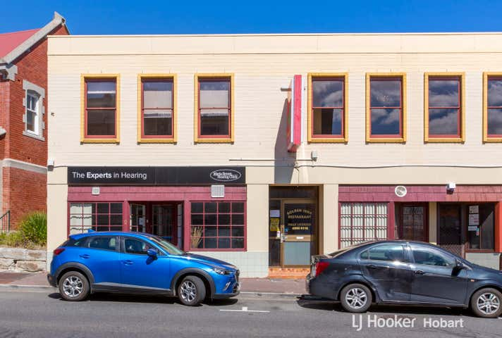 2/9 Cambridge Road Bellerive TAS 7018 - Image 1