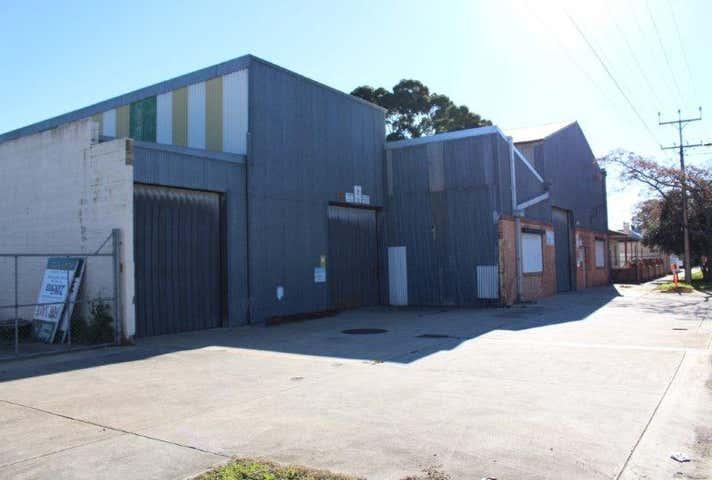 126-138 Port Road Alberton SA 5014 - Image 1