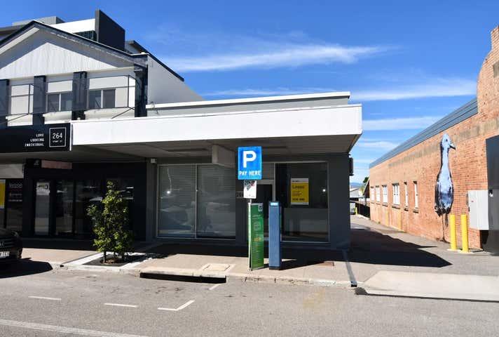 266 Sturt Street Townsville City QLD 4810 - Image 1