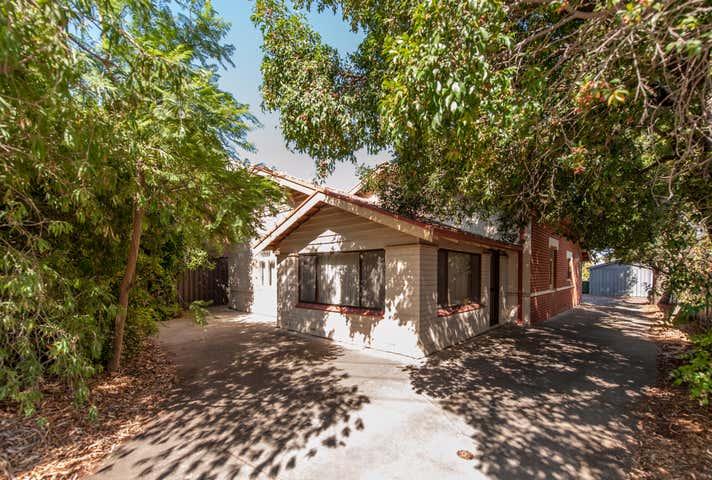 282 Glen Osmond Road Fullarton SA 5063 - Image 1