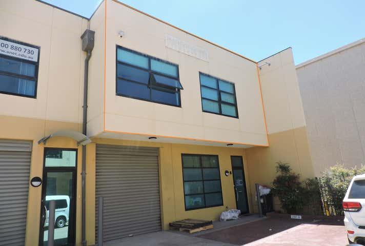 105A Vanessa Street Kingsgrove NSW 2208 - Image 1