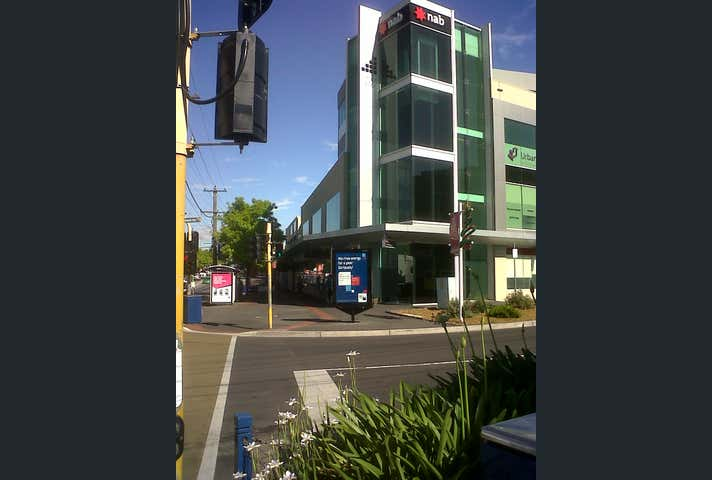 Lvl 1, Suite 1, 330 Keilor Road Niddrie VIC 3042 - Image 1