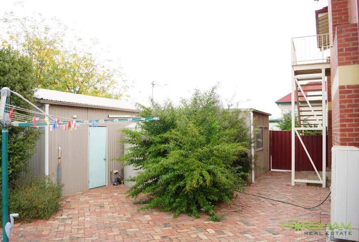 Droylsden House , 145A Baillie Street Horsham VIC 3400 - Image 1