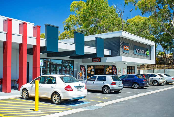 The Stables Shopping Centre, Corner Crouch Road and Golden Grove Roads Golden Grove SA 5125 - Image 1