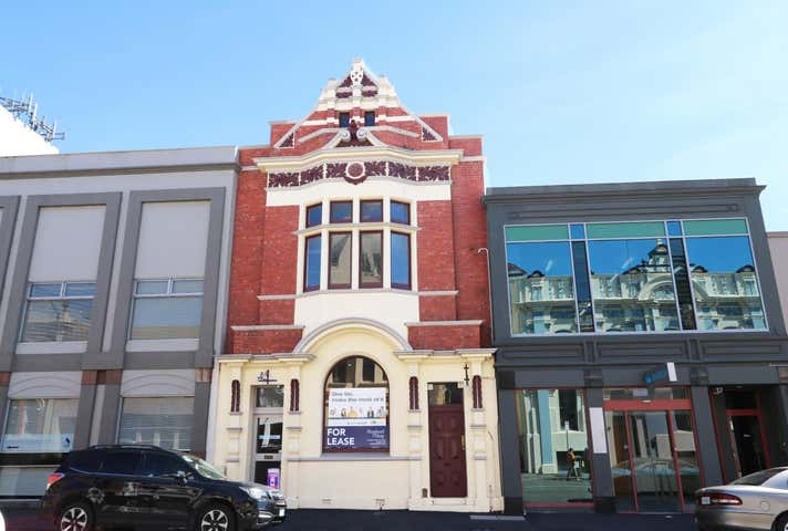 Ground Floor, 62 Cameron Street Launceston TAS 7250 - Image 1