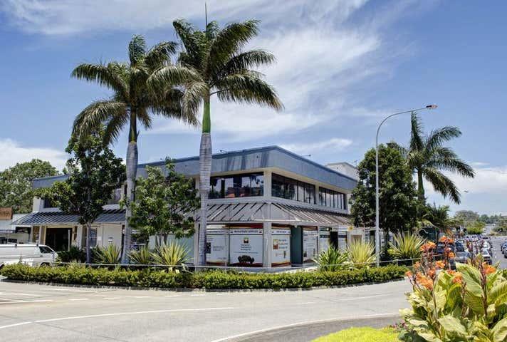 Suite 115-116, 24 Gordon Street Coffs Harbour NSW 2450 - Image 1