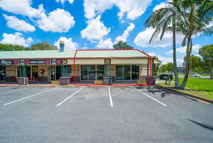 Shop 5, 1307 Beenleigh Road Runcorn QLD 4113 - Image 1