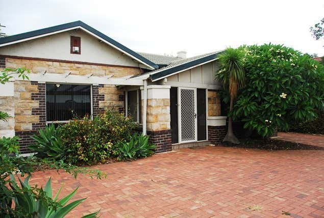 367 Goodwood Road Westbourne Park SA 5041 - Image 1