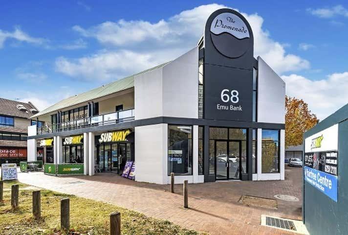 68-70 Emu Bank Belconnen ACT 2617 - Image 1