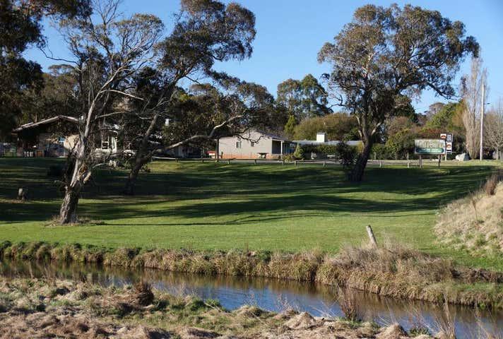 Ebor NSW 2453 - Image 1