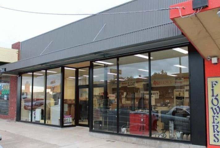 310 Murray Street Colac VIC 3250 - Image 1