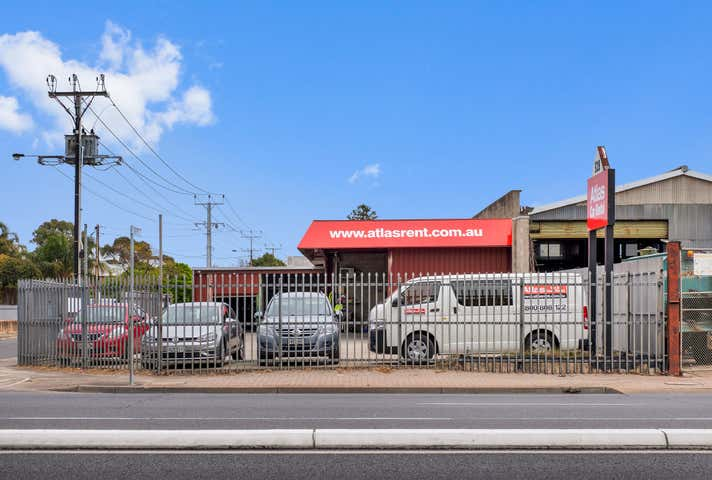 328 South Road, Richmond, SA 5033